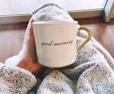 Looking for for ideas for good morning coffee?Check this out for unique good morning coffee ideas. These entertaining images will make you happy.