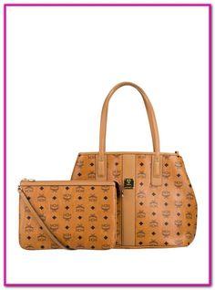 d3bfab9d033c5 Mcm Tasche Cognac Sale-Entdecke die schönsten MCM Handtaschen