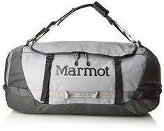97875c2d5c Oakley - Small Carry Duffel. Marmot Long Hauler Duffle Bag Small