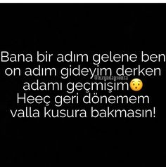 O gadderr uyuşuğum yaniim:)) bu aralar! Meaningful Words, Funny, Quotes, Fences, Weird, Proverbs Quotes, Thoughts, Drawing S, Quotations