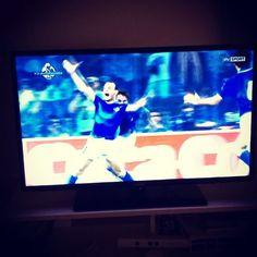 Italia 90 Soccer World Cup - Notti Magiche  #soccer #calcio #italia #soccerhistory #storiadelcalcio #buffaracconta #worldcup #worldcup1990 #colonnasonora #soundtrack