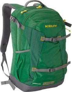 Kelty Marmalard Backpack Kelly Green - via eBags.com!