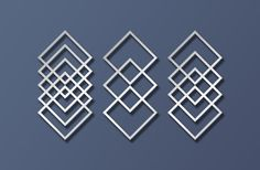 Good Cost-Free Metal Wall Art vintage Popular Artwork is undoubtedly an expression. In terms of beautifying your own home, it could possibly perform a big p. Metal Wall Art Decor, Diy Wall Art, Diy Wall Decor, Laser Cut Metal, Laser Cutting, Shape Art, Geometric Wall Art, Unique Lighting, Custom Metal