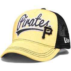 9859680c49e The Official Online Shop of Major League Baseball