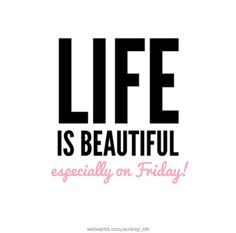 Weekend Quotes : i you. Almost - Quotes Sayings Friday Quotes Humor, Happy Friday Quotes, Funny Quotes, Tgif, Daily Quotes, Life Quotes, Mindset Quotes, Friday Images, Weekday Quotes