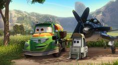 Planes Photo Gallery | Disney Movies