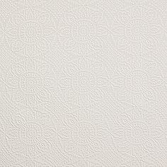 Pindler Fabric Pattern #4194-Ellington, color Snow www.pindler.com (Fundamentals Book) Available at the DD Building suite 1536 #ddbny #pindler