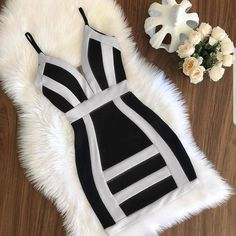 Wedding Shoes Casual Classy For 2019 Next Dresses, Cute Dresses, Beautiful Dresses, Short Dresses, Mode Outfits, Dress Outfits, Fashion Dresses, Stylish Dresses, Casual Dresses