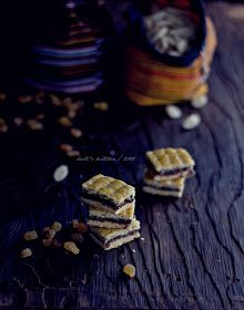 HESTI'S KITCHEN : yummy for your tummy: Kue Kering Sultana Chocolate Cookies, Cookie Recipes, Meat, Cooking, Cake, Kitchen, Desserts, Diana, Food