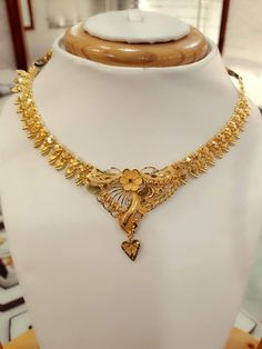 My Chennal Is About Gold Jewellery And Party Wear Dresses.We Create The World's Most Precious, Unique Gold Jewelry Designs For You.Indian gold jewellery are . Gold Jhumka Earrings, Gold Earrings Designs, Gold Jewellery Design, Necklace Designs, Gold Jewelry, Jewelry Box, Gold Pendant, Pendant Jewelry, Afghani Clothes