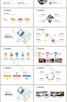 The early summer aesthetic literature clean work summary ppt the early summer aesthetic literature clean work summary ppt template free powerpoint template free download resources pinterest literature toneelgroepblik Image collections
