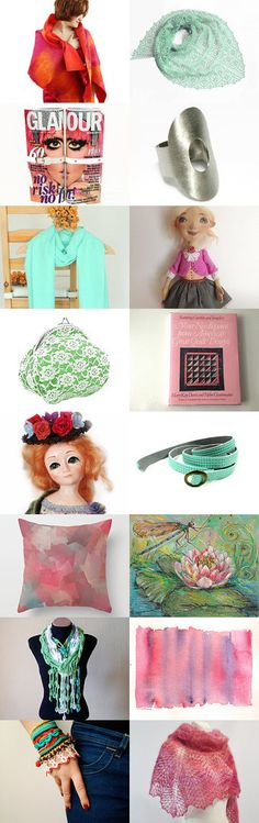 SO LOVELY GIFTS by Anna Margaritou on Etsy--Pinned with TreasuryPin.com