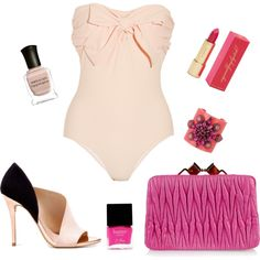 Friday Finds - Polyvore