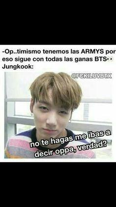 Jimin Jungkook, Bts Bangtan Boy, Taehyung, Memes Bts Español, Funny Memes, Shared Folder, Friend Memes, Bts Chibi, I Love Bts