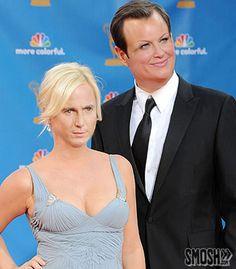 20 Celebrity Couple Face Swaps! | SMOSH