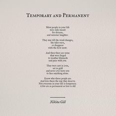 """3,708 Likes, 215 Comments - Nikita Gill (@nikita_gill) on Instagram: """"Preorder my book and check out the poster at yoursoulisariver.com! #poem #poetry #poetsofinstagram…"""""""