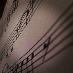 Scoring some music today.  Music looks beautiful on paper..... I love it.  #music #manuscript #score #sheetmusic #chriswoodwardguitar #chriswoodwardmusician #chriswoodward #guitar #guitarplayer #treble #bass #middle #clef #trebleclef #art #beautiful by chriswoodwardguitar