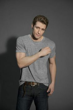 Matthew Morrison, Daddy Issues, Attractive Men, Handsome Boys, Glee, Life Is Beautiful, My Friend, Sexy Men, Hot Guys