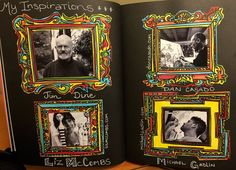 Jim Dine, Artist Journal, Knight, Inspirational, Drawings, Image, Knights, Sketch, Portrait