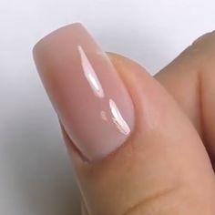 nail art designs nail designs inc nail makeup ten nail & makeup studio klang hansen chrome nail makeup pure chrome hansen chrome nail makeup hansen chrome nail makeup nail art nailart Teal Nails, Polygel Nails, Neutral Nails, Hair And Nails, Champagne Nails, Nagel Hacks, Best Acrylic Nails, Acrylic Gel, Fire Nails