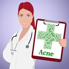 Find a Homeopathy Remedy For Acne or Pimples Health And Nutrition, Health And Wellness, Hypertrophic Cardiomyopathy, Transient Ischemic Attack, Ways To Be Happier, Anorexia, Acne Remedies, Homeopathy, Amalfi