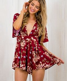 girl+fashion+sex+couple+love+fashion + style+boy+girl+sex+black+ white +blue +red +yellow+ Pink+ Other color+DRESS*8#/8