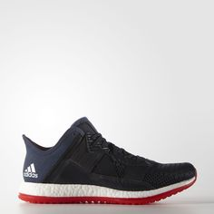 adidas - Pure Boost ZG Trainer Shoes