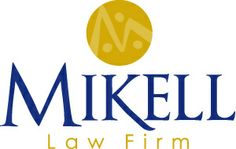 The Mt. Pleasant DUI Lawyer you need for your DUI defense. If you are in need of a Mt Pleasant DUI attorney or Mt Pleasant criminal lawyer visit Mikell law Firm today http://mikellfirm.com