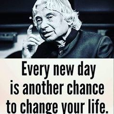 New Birthday Card Quotes Dr. Who Ideas Apj Quotes, Life Quotes Pictures, Real Life Quotes, Life Lesson Quotes, Reality Quotes, Wisdom Quotes, Motivational Quotes, Life Lessons, Legend Quotes