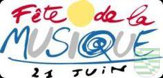 """Die Fête de la Musique ist längst über die französischen Landesgrenzen hinaus bekannt und beliebt. Begonnen hat alles vor mehr als 34 Jahren in Paris und wuchs zum größten französischen Musikevent heran. Der Gedanke dahinter ist simpel: """"Musik - umsonst und draußen - je vielfältiger, desto besser"""" heißt es nun an diesem Tag weltweit. Am Dienstag, 21. Juni, dem längsten Tag des Jahres, zieht es Musiker und Musikbegeisterte auf die Straßen und Gassen, um dort gemeinsam Musik zu zelebrieren."""