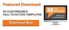 download 50 free CTA templates
