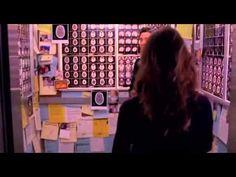 Grey's Anatomy - In loving memory of Derek Shepherd -
