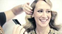 """collezione """"Chic"""" by Pino Girone anno 2014 -Backstage Highlights-"""
