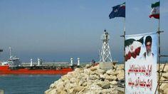 Petrolde İran paniğinin 3 nedeni