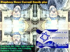Prophecy News Current Events He Overcometh Warn Radio Show ID#ww-051012  Prophecy Current Events He Overcometh on D Day For America  Prophecy Current Events He Overcometh on Watchman Network  www.warn-radio.com/2012/05/11/prophecy-news-current-event...   political events