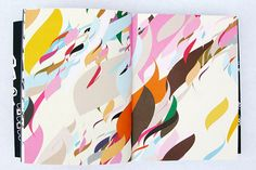 graphic textiles - Google Search