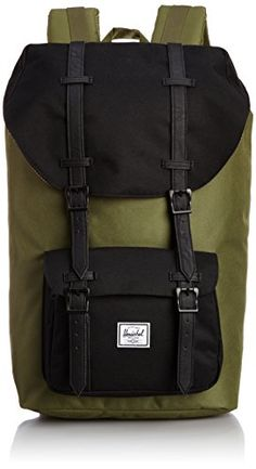 20 The best backpack brands images in 2015   Backpack brands