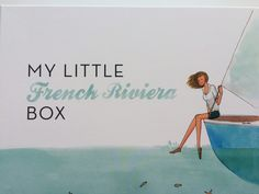 French Riviera Box French Riviera, Box, Party, Movie Posters, Snare Drum, Fiesta Party, Film Poster, Popcorn Posters, Film Posters