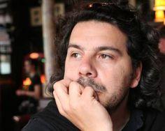 Speciale Libriamo2013: intervista a Paolo Vangelista http://www.sulromanzo.it/blog/speciale-libriamo2013-intervista-a-paolo-vangelista