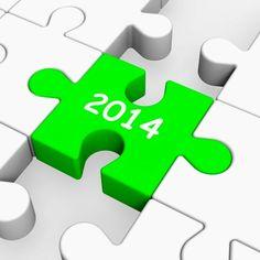 Governo flexibiliza inicio do eSocial. A obrigatoriedade prevista era a partir de janeiro de 2014, agora será feita de forma gradativa.