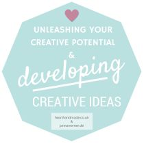 developing creative ideas