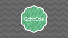 GoNoodle - website with tons of videos for movement breaks, calming, energizing, games, and more. Also divided by grade level and length of video. Sign up for free account to access.