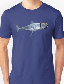 Sharkizzle T-Shirt
