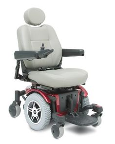 58 Best Power Chairs images in 2013   Powered wheelchair