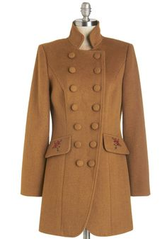 Styles and Smarts: Thursday's Treasures: Camel and Tan