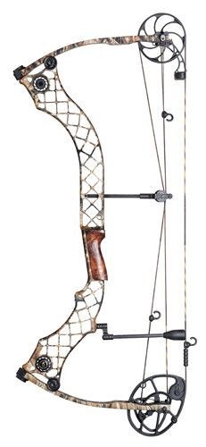 Basic Horton Crossbows When it comes to crossbows, Horton Fury arrows is a name that is familiar to most hunters. Crossbow Hunting, Archery Hunting, Deer Hunting, Hunting Bows, Matthews Bows, Custom Toyota Tacoma, Archery Bows, Bow Accessories, Green Arrow