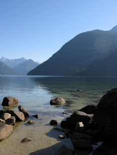 Chilliwack Lake, BC Beautiful Places In The World, Oh The Places You'll Go, Places To Travel, Vancouver British Columbia, West Coast Road Trip, Fraser Valley, Western Canada, Visit Canada, Exotic Places