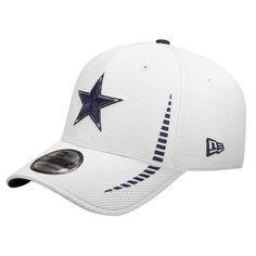 4554969ef47 91 Best Dallas Cowboys Home Decor   Accessories images