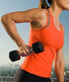 Circuit Training: Single-Leg Squat Thrust and Hop - Circuit Training: The Once-a-Week Workout Plan for Women - Shape Magazine