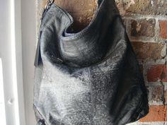 Gab Bag: Leather Black Sample Sale: Central Hotel, Dublin 2 When: March & www. Dublin, March, Leather, Bags, Fashion, Handbags, Moda, Fashion Styles, Fashion Illustrations
